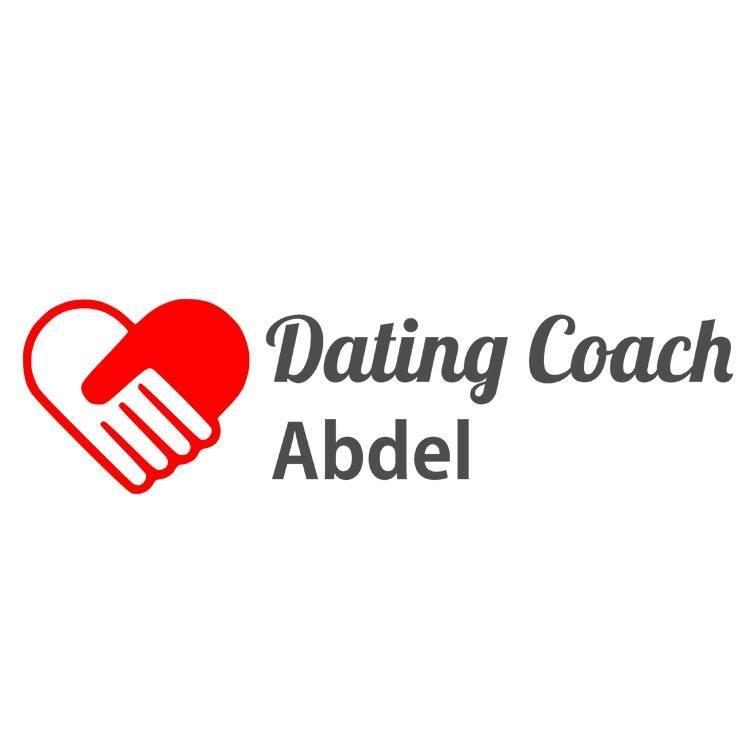 Flirtcoaching für frauen